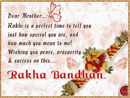 Raksha Bandhan 2020 Images for Cousin
