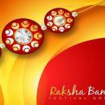 Raksha Bandhan Messages 2020