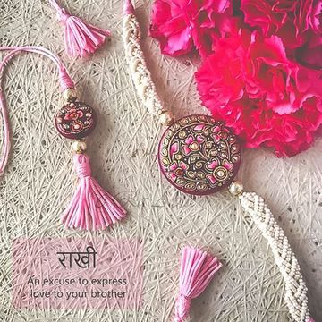 Happy Raksha Bandhan Messages Quotes images download