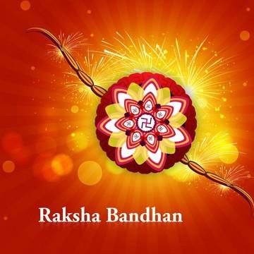 Happy Raksha Bandhan Wishes Pics Free Download 2