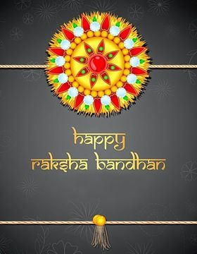 Raksha Bandhan Wallpaper HD