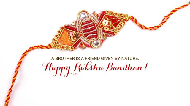Best Raksha Bandhan 2020 Thoughts
