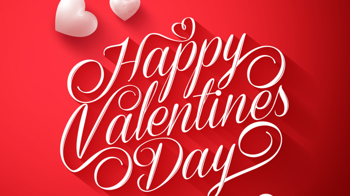 Happy Valentines Day 2021 Wishes Messages for All