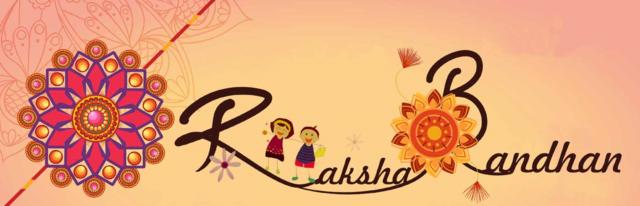 Rakhi Quotes Images 2020