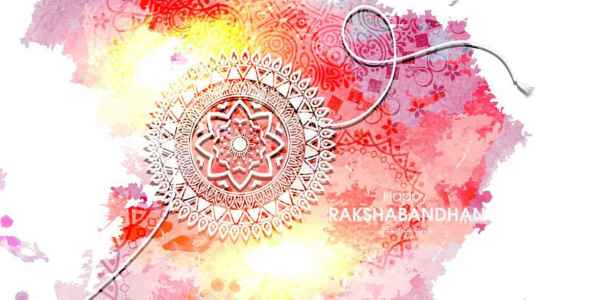 Raksha Bandhan Thoughts Wallpaper Pictures