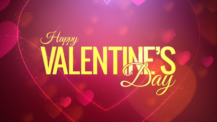 Happy Valentines Day Wishes, Quotes & Images for All