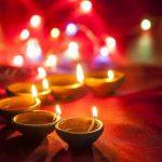 Few Amazing Lines on Diwali