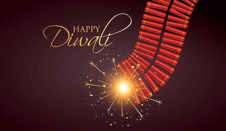 Diwali Sandesh to Indian Soldiers