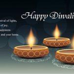 Few Lines on Diwali Essay