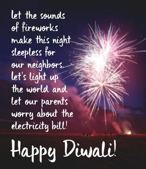 Best Diwali Quotes for Close Friends