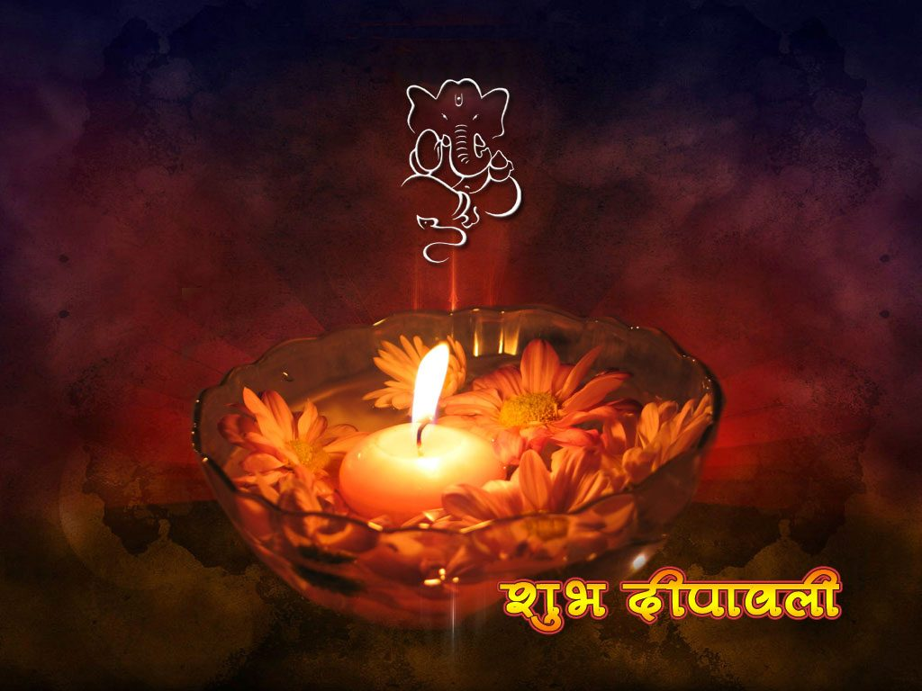 [Top 25] Choti Diwali Wishes | Messages in English & Hindi | Status