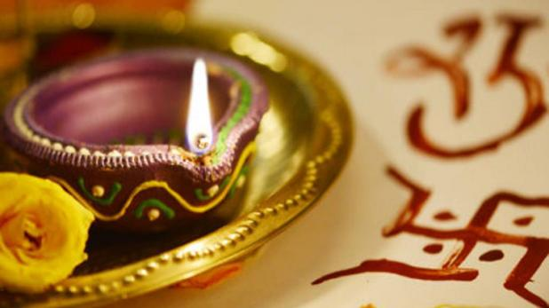 [बेहतरीन] Happy Dhanteras Wishes in Hindi | Images | Messages | Greeting