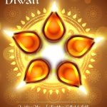 Happy Diwali Wishes Reply to Boss