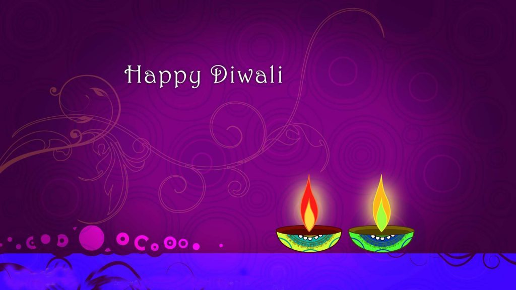 Happy Diwali to all Teachers