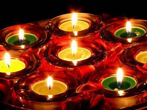 Diwali Diya 2020 Picture