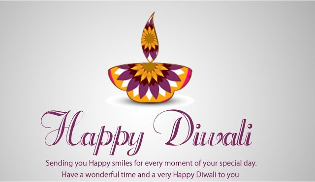 Happy Diwali 2020 Message Images Free HD Download