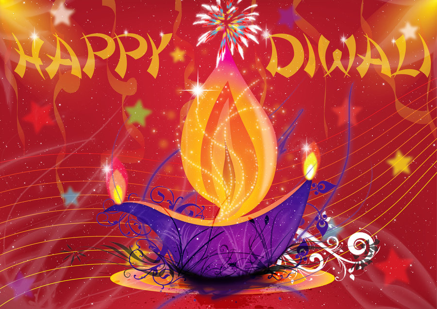 Happy Diwali 2020 SMS
