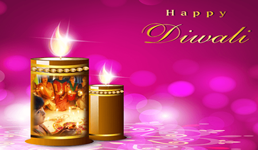 Happy Diwali 2020 Wishes for Friends