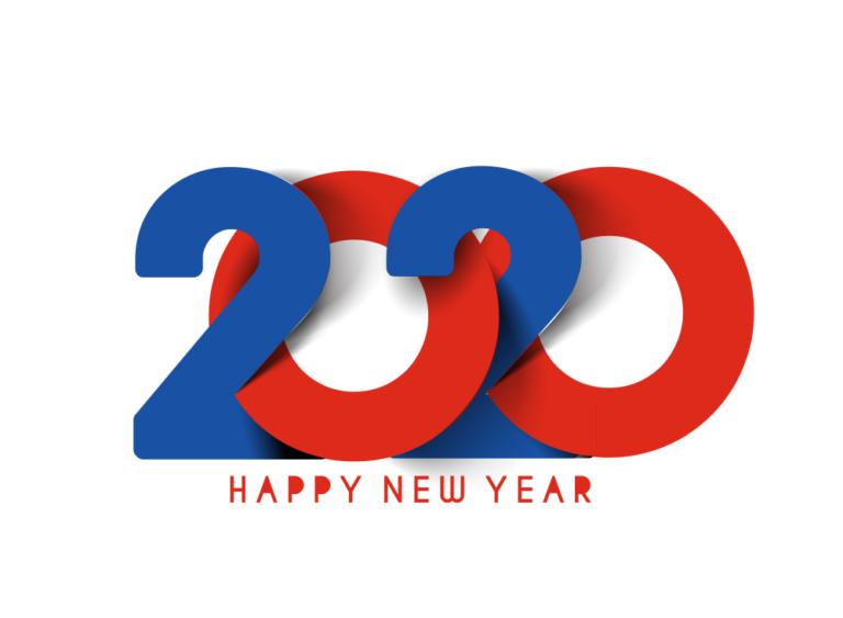 Happy New Year Wish Sayings