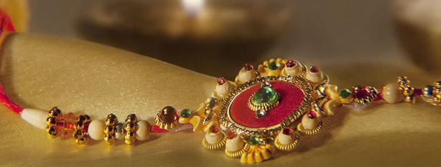 Importance of Raksha Bandhan