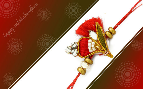 Raksha Bandhan HD Wallpapers Free Download
