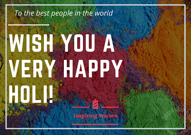 happy holi hd images with quotes
