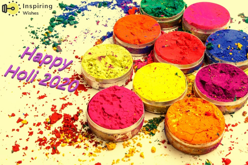 happy holi images 2020 download hd