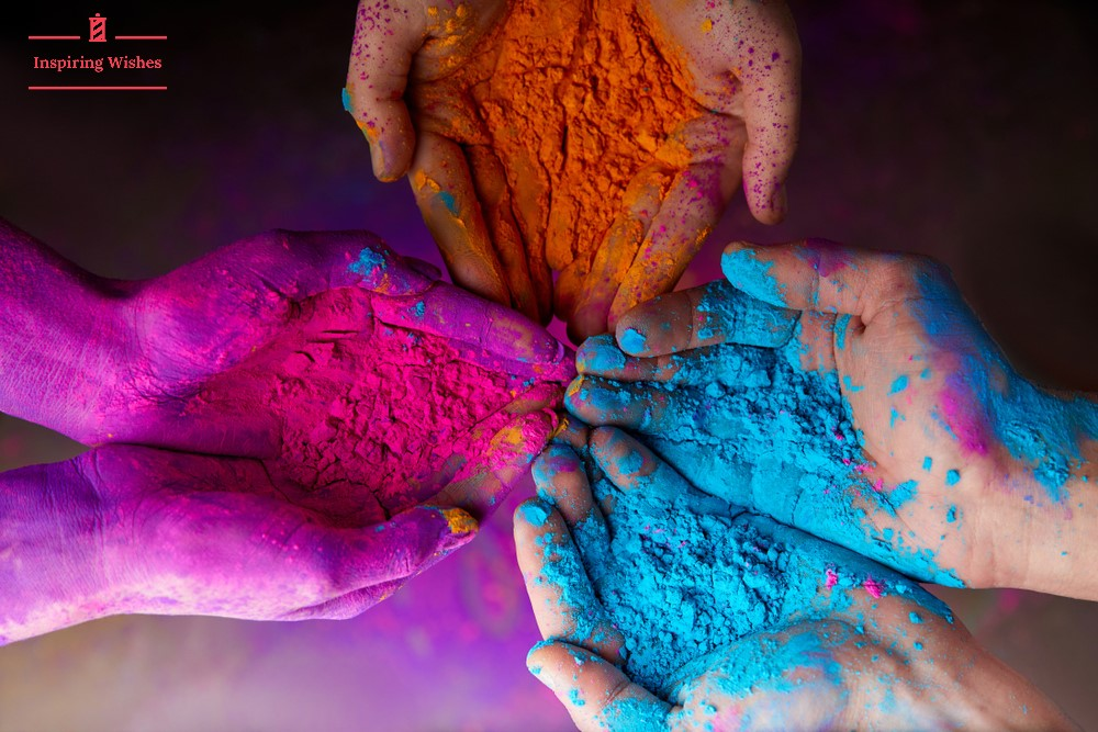 happy holi pics hd download
