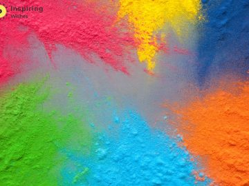 Happy Holi 2020 Pics. Wallpaper & Photos