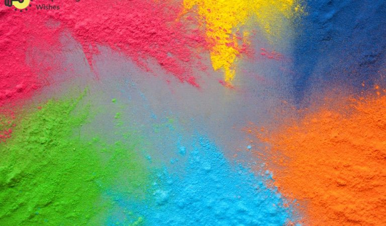 [100+] Happy Holi Images 2020 | Best Wallpaper, Pics, & Photos