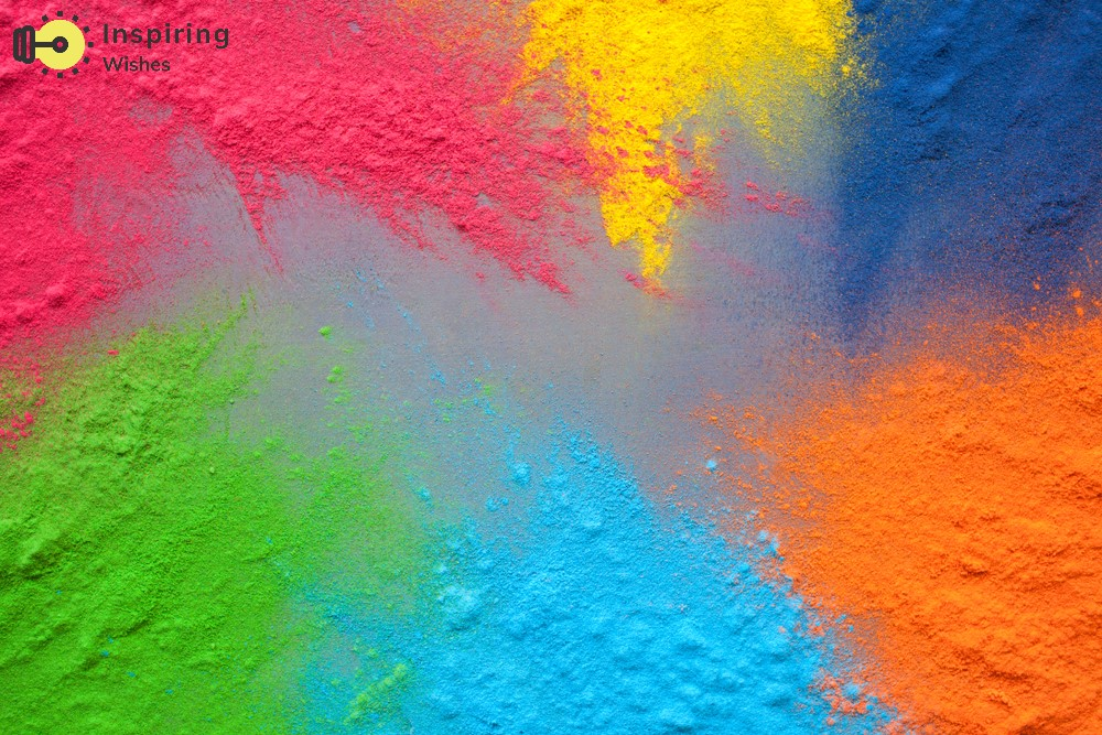 happy holi wallpaper hd 1080p