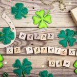 Free Images Download St Patricks Day 2020