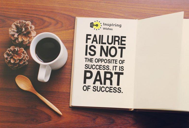 Inspirational Quotes on Life, Struggle