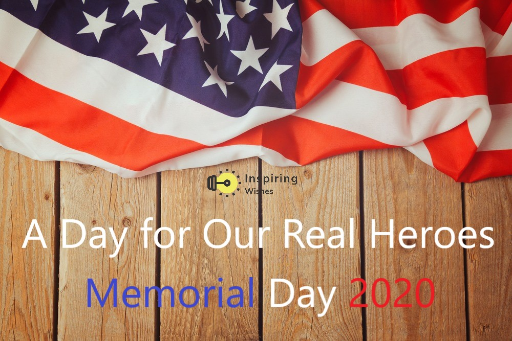 Memorial Day Cover Photos for Facebook