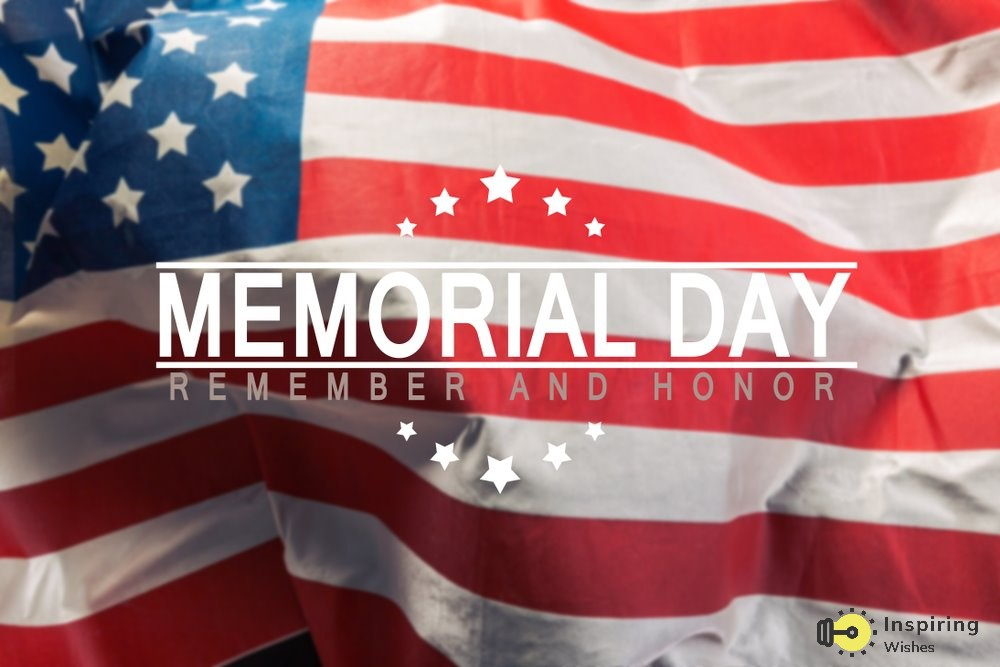 Memorial Day Full HD Pics