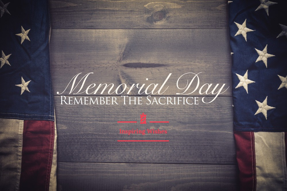 Memorial Day HD Image Download