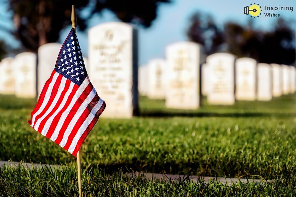 Memorial Day Pics 2020 free
