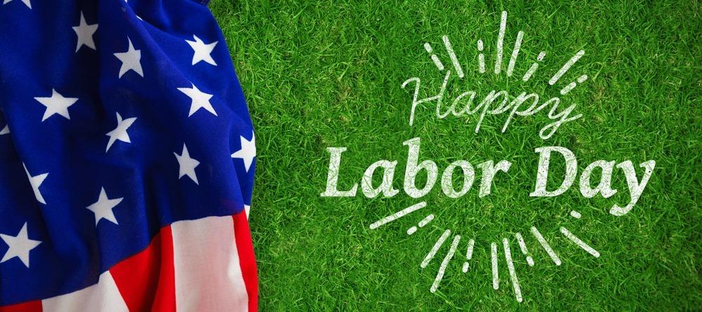 Best Labor Day Wallpaper