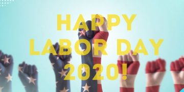 Happy Labor Day 2020 Images, Picture