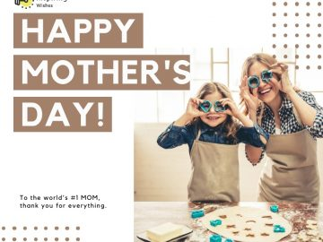 Happy Mother's Day 2020 Images, Pics