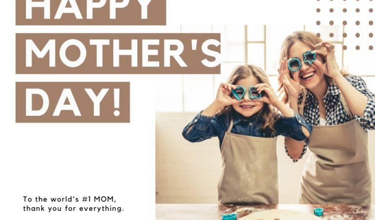 Happy Mothers Day 2020 Images, Pics & Photos