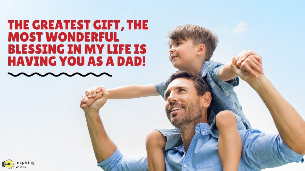Fathers Day 2021 Wishes Images