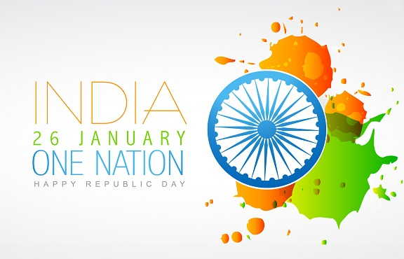26 January Cover image for Facebook