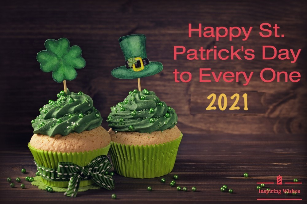 St Patrick day Free Images Download