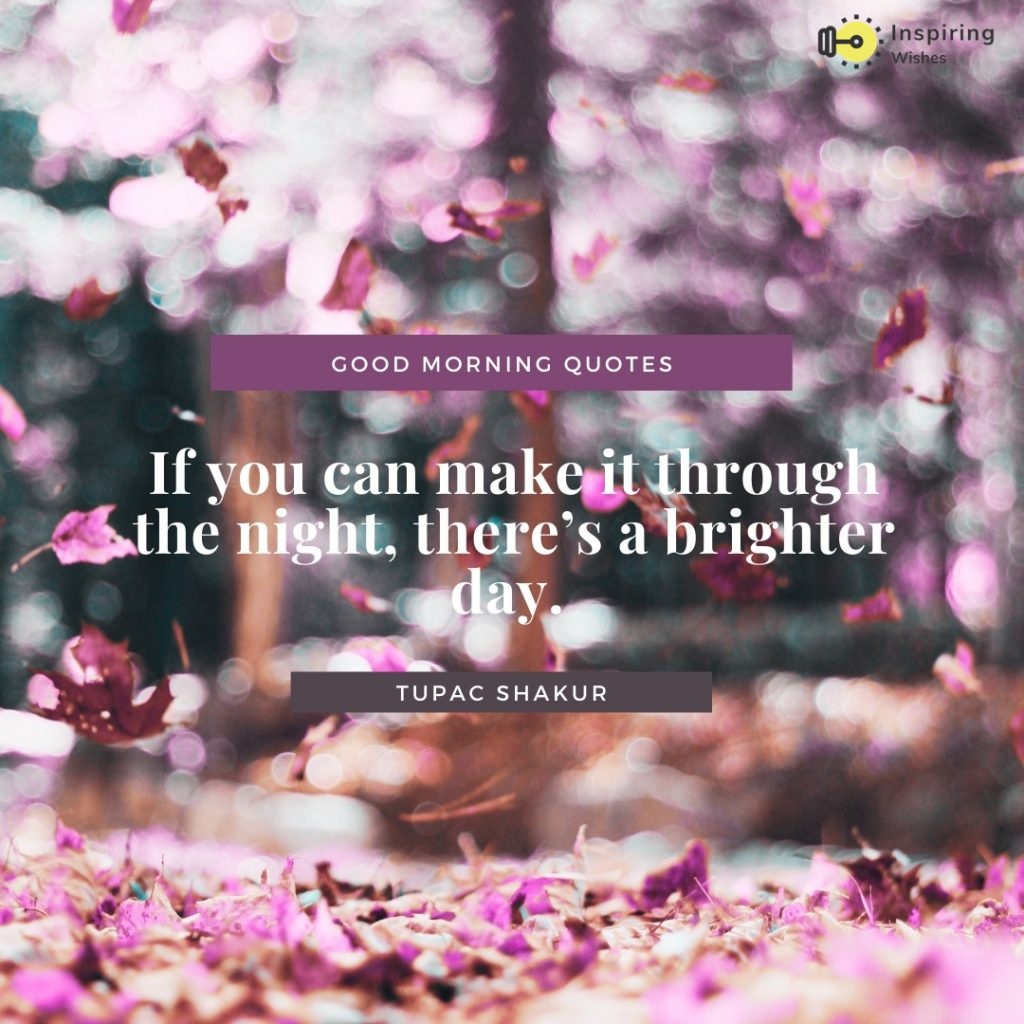 Tuesday Quotes 2